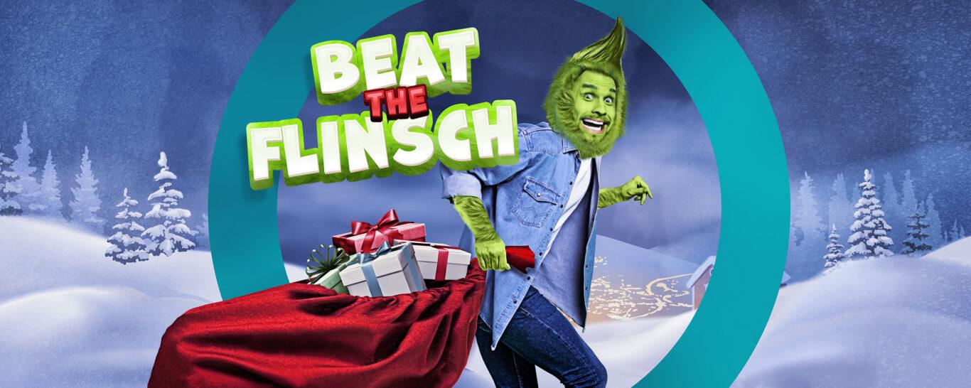 Beat the Flinsch